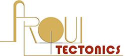 Arqui-Tectonics, Inc.
